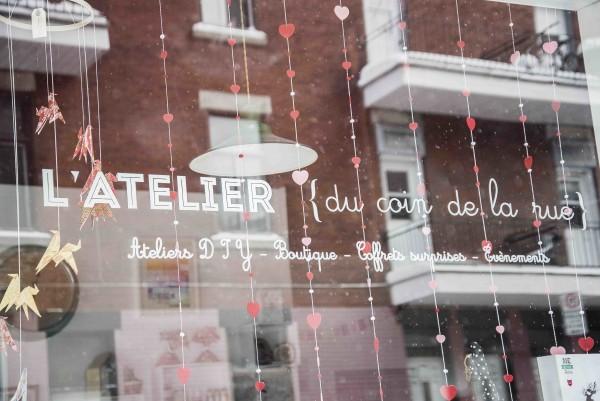L'Atelier du coin de la rue (www.roastedmontreal.com)