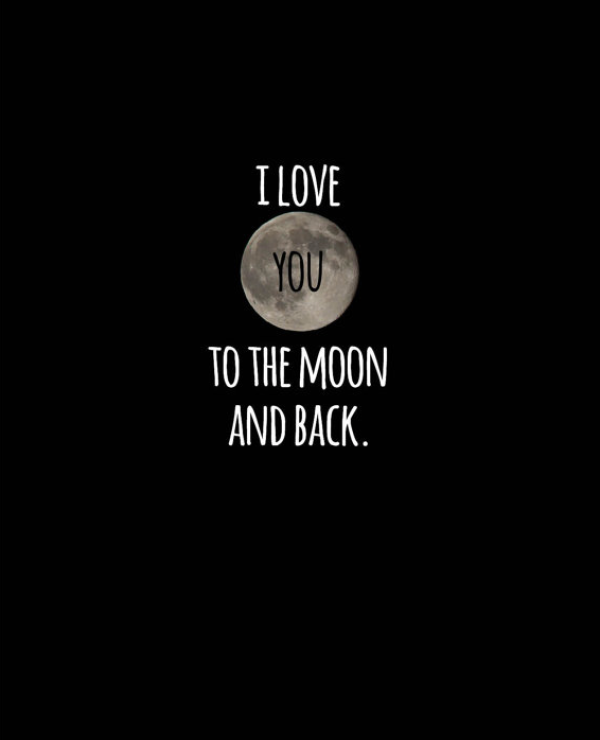 https://www.etsy.com/ca/listing/196638204/nursery-printable-i-love-you-to-the-moon?ref=shop_home_feat_4