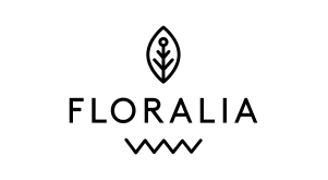Floralia - Ethical Local Flowers from Hemmingford, QC