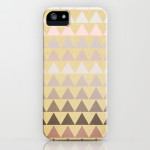iPhone Case by Sandra Arduini Photo & Design