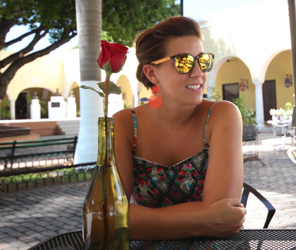 Lula Flora - Pinatas and Paper. Fiesta Forever. | RoastedMontreal.com
