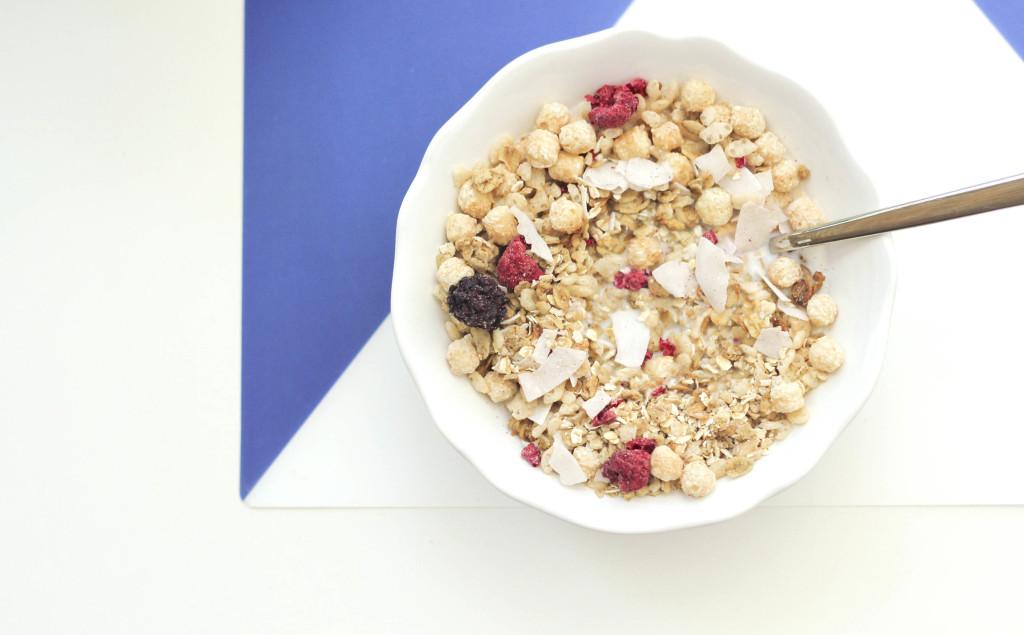 Best Breakfasts | RoastedMontreal.com