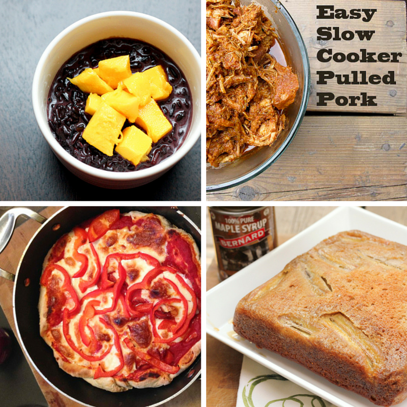 Top Food Posts | RoastedMontreal.com