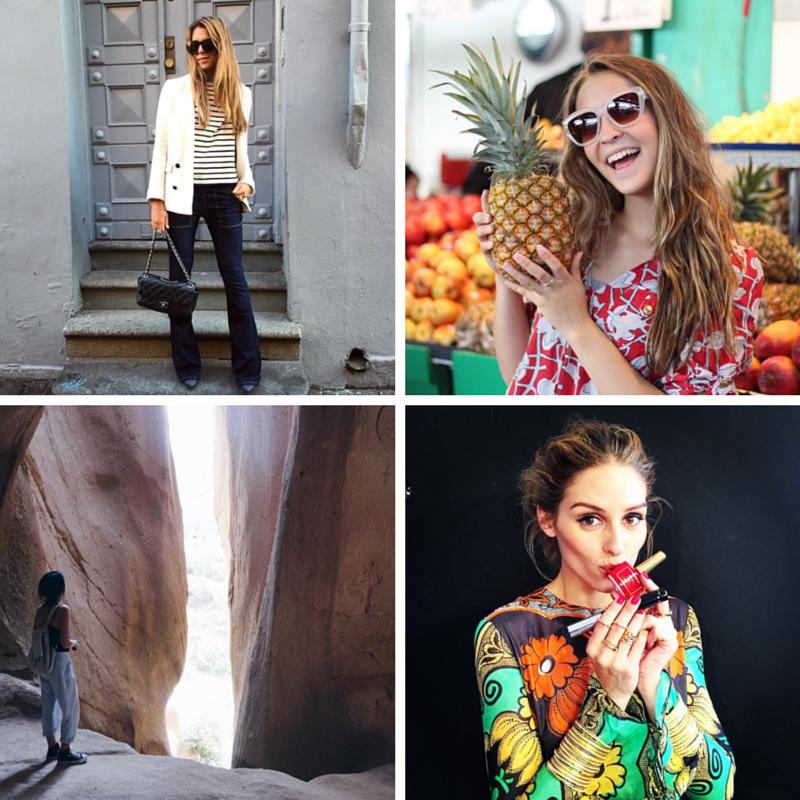 Best Instagram Accounts | RoastedMontreal.com