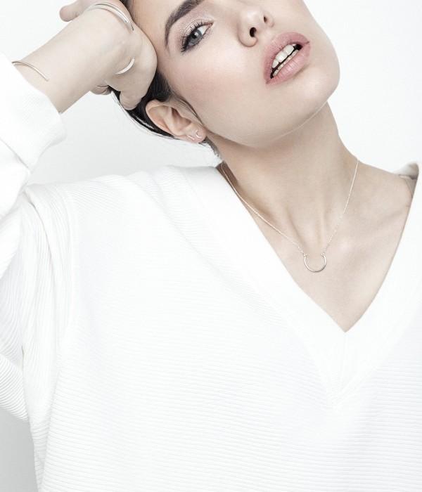 Pilar Agueci | RoastedMontreal.com