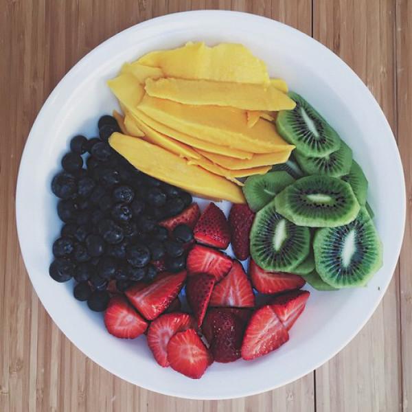 Easy Mango Trick | RoastedMontreal.com
