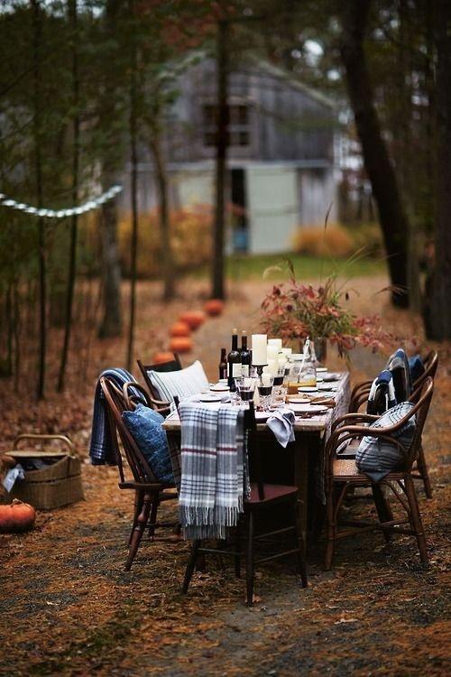 Dinner Ideas | RoastedMontreal.com
