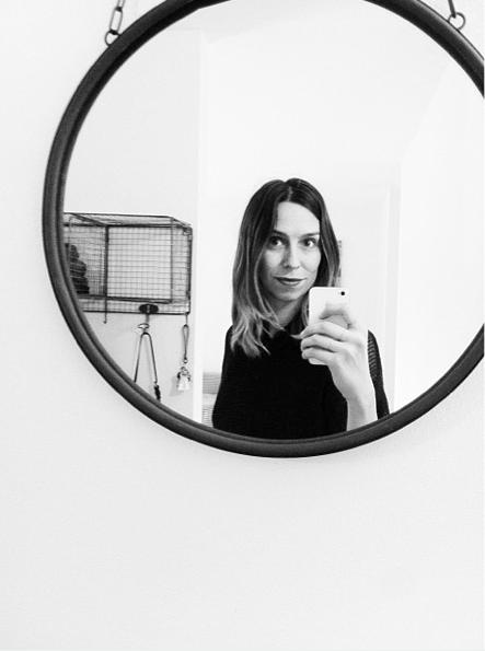 Amélie Thellen of Boutique Unicorn | RoastedMontreal.com