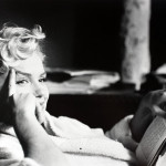 Best Book Recommendations | RoastedMontreal.com