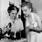 Best Cookbook Recommendations | RoastedMontreal.com