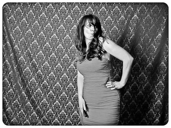 Megan Howarth - Megan the Doula | RoastedMontreal.com