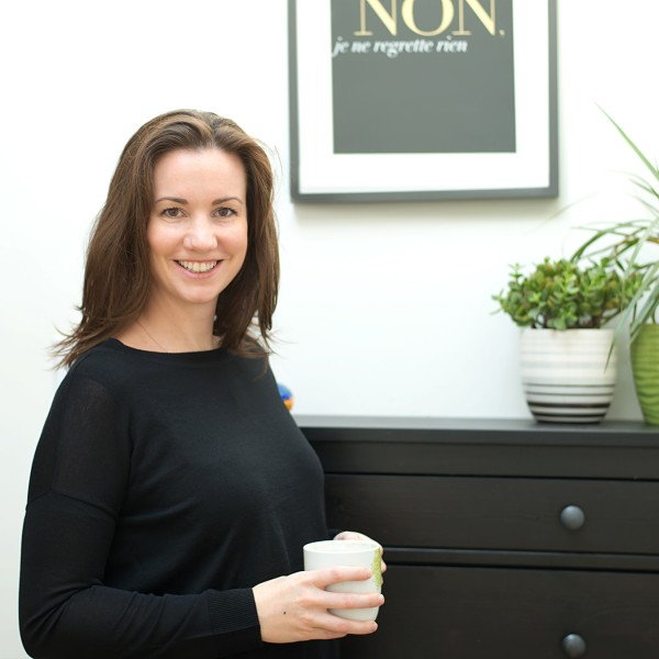 Megan the Doula | RoastedMontreal.com