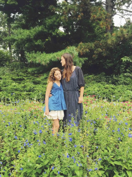 Work-Life Balance: Danielle Chassin of Hippie in Disguise