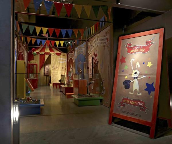 Salle_1_(c) Marilyn Aitken, Musée McCord Museum