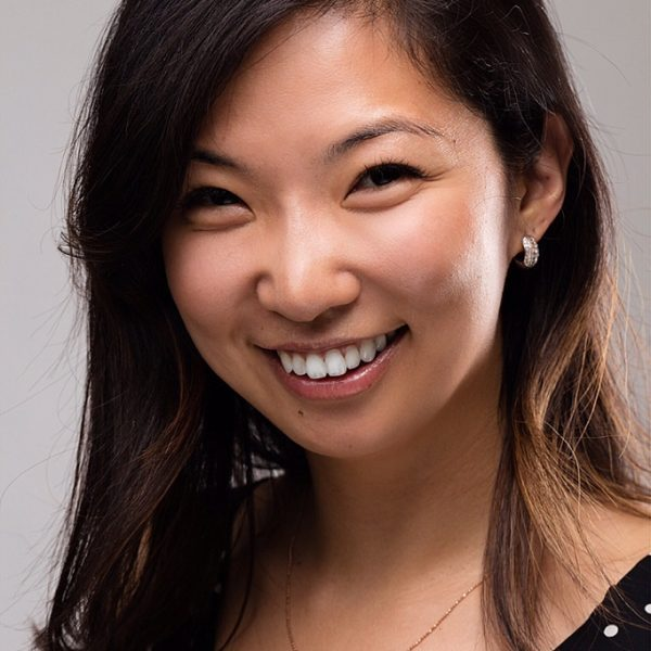 Lizz Choi of Onnix Bags