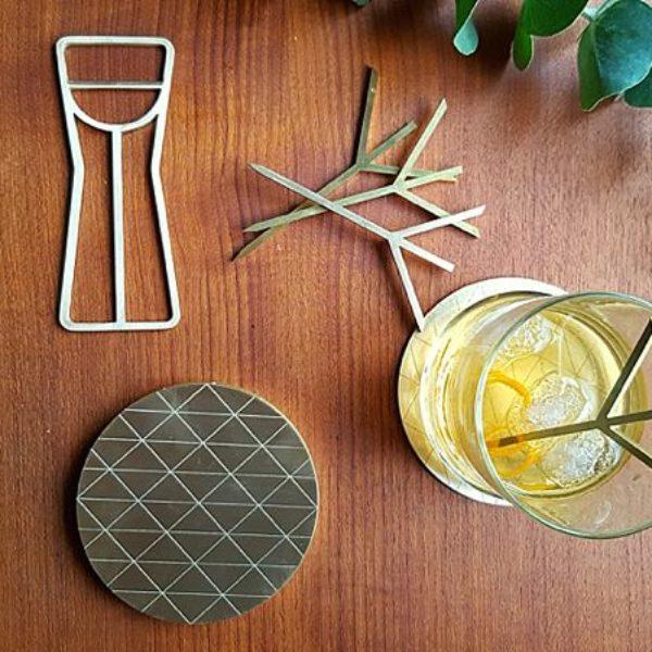 Code Souvenir Montreal Design Gifts