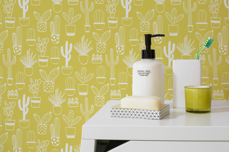 naive-cactus-yellow