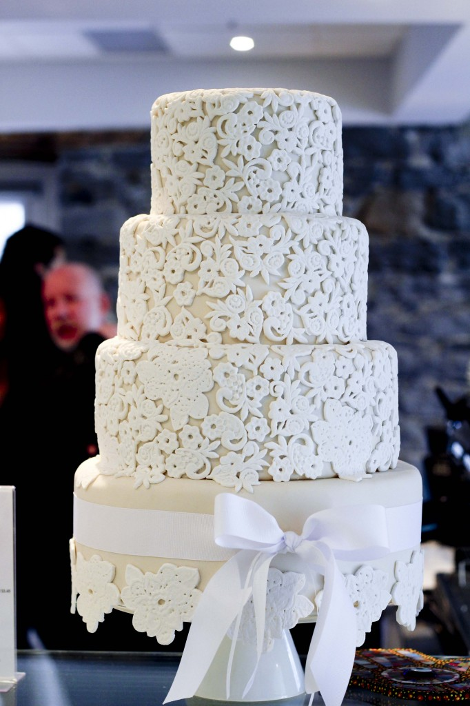 wedding cakes montreal maison christian faure pastry school and boutique in 25049