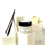 Filthy Rich Face Cream by Camp Skincare