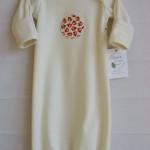 Ginko Organic Babywear