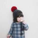 nanoukiko & triko on Etsy