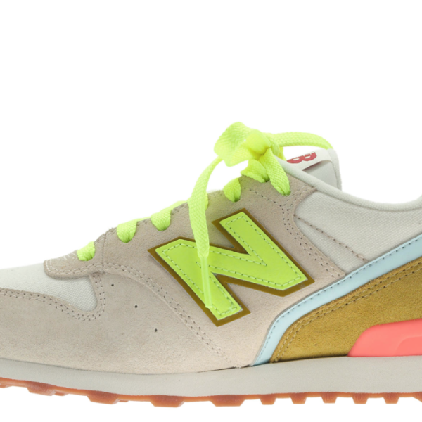 NEW BALANCE® FOR J.CREW 696 SNEAKERS