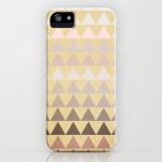 iPhone Case by Sandra Arduini Photo & Design