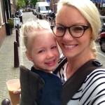 International Travel with Toddlers | RoastedMontreal.com