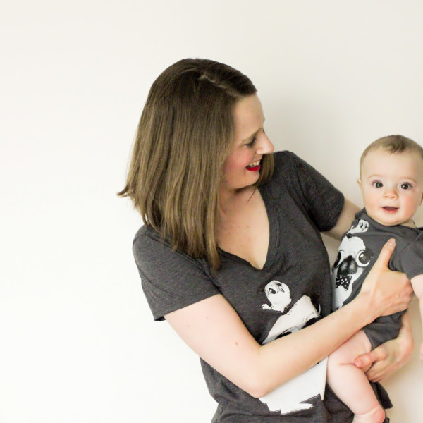 Match My Child | RoastedMontreal.com