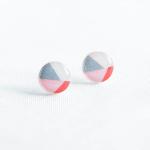 Gift Ideas - Jewelry