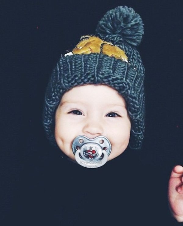 Best Unisex Baby Gifts | RoastedMontreal.com