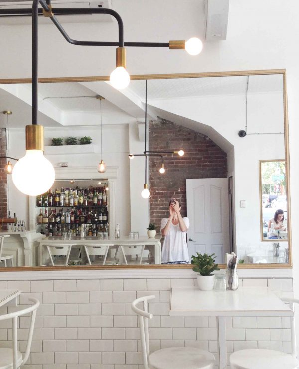 Nini Meatball House | RoastedMontreal.com