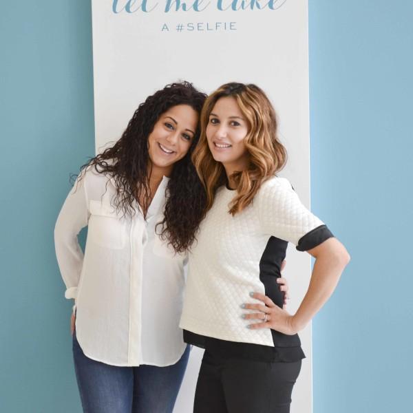 Kim Bieri & Audrey Attias of BLOME | RoastedMontreal.com